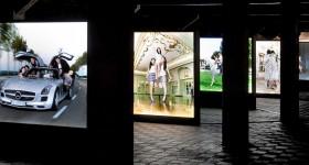 Matadero Madrid: a center for contemporary creation