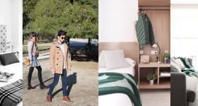 Deleite Design en Eric Vökel Boutique Apartments