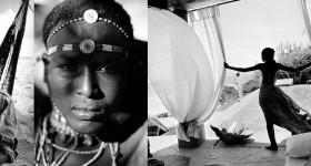 Behind the lens: Alexis de Vilar, nomadic photographer.