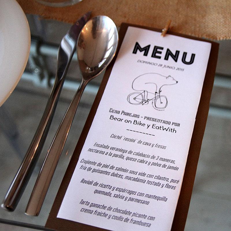 Eric-Vökel-cena-EatWith-menu