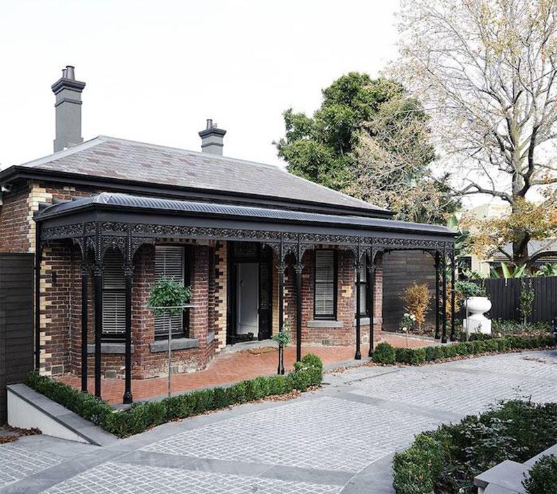 Arquitectura victoriana eric v kel - Arquitectura victoriana ...