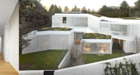 Estudio.entresitio: #house#1,130 extravagant discretion.