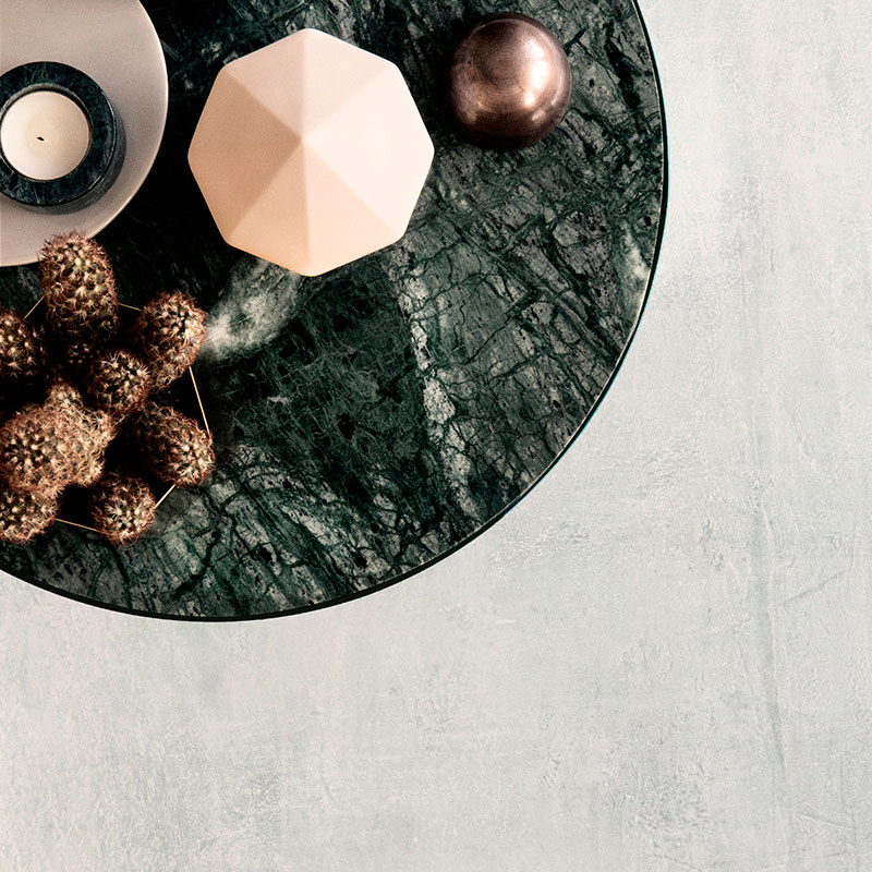 FERM-LIVING-TABLE-MARBLE