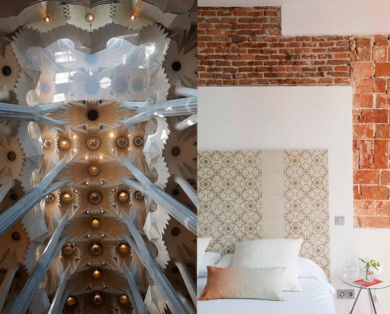 Eric-Vökel-Barcelona-Honestly-WTF-apartamento