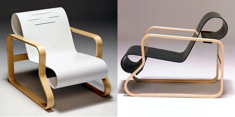 alvar aalto furniture. Alvar Aalto  iconic Finnish architecture and design   Eric V kel
