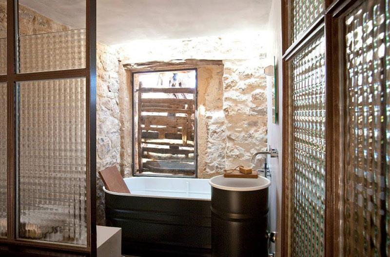 Can-Basso-Ibiza-baño
