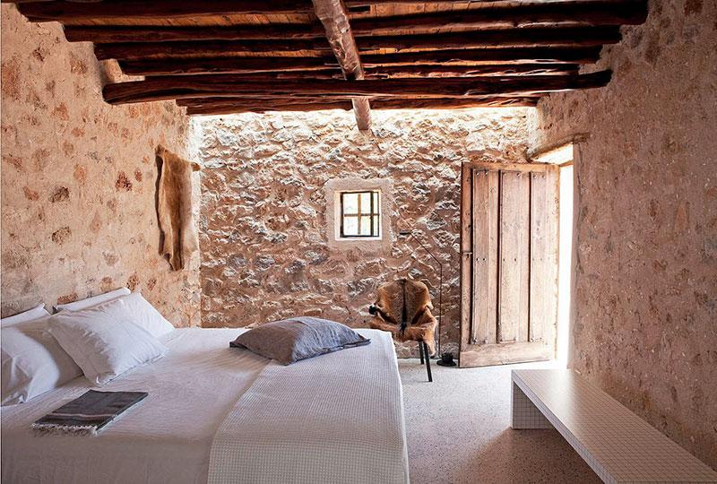 Can-Basso-dormitorio