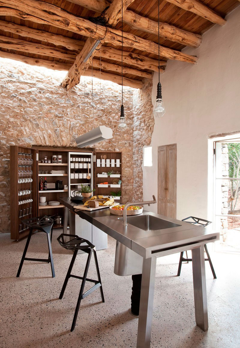 Can-Basso-kitchen