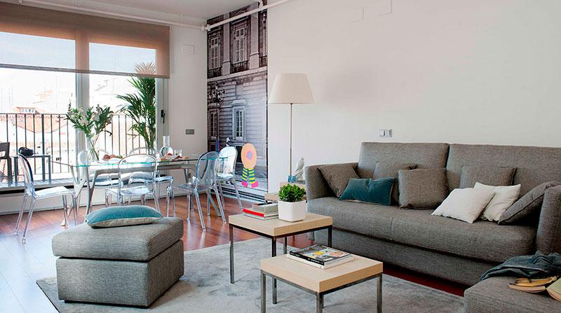 Westwing home living y eric v kel eric v kel - Westwing alfombras vinilo ...