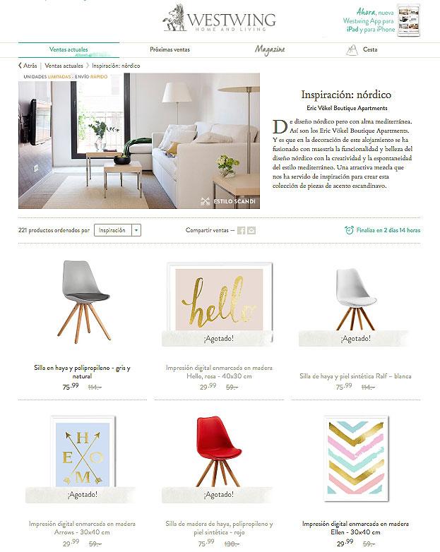 image gallery westwing. Black Bedroom Furniture Sets. Home Design Ideas