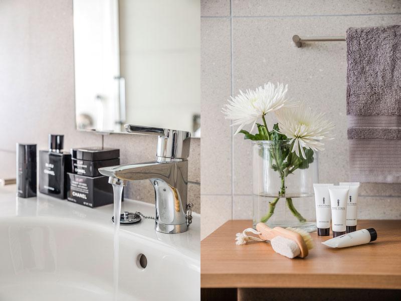 Eric-Vökel-Boutique-Apartments-Atocha-Accesible-detalle-baño-grifería