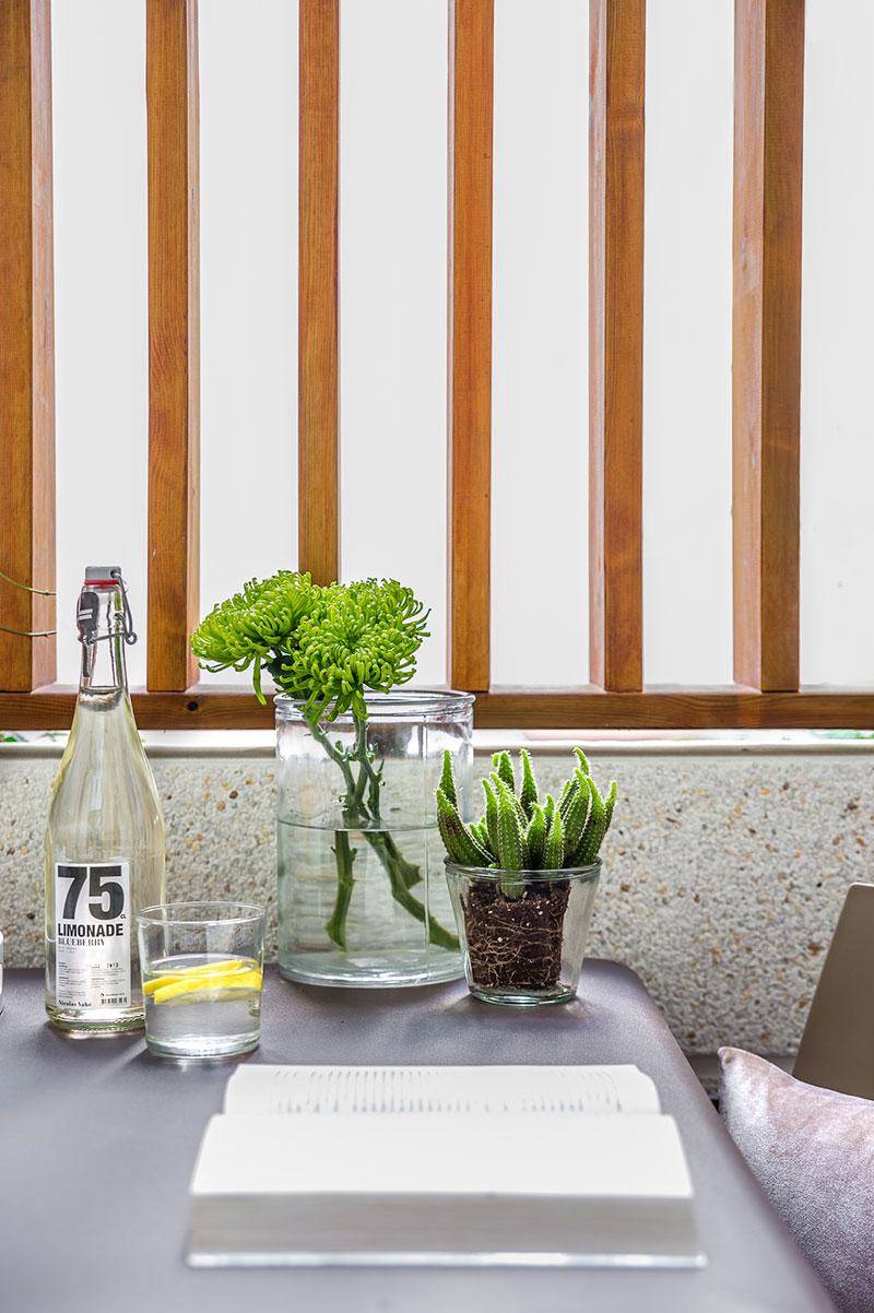 Eric-Vökel-Boutique-Apartments-Atocha-Accesible-detalle-exterior