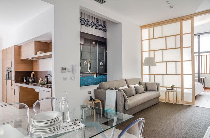 Eric-Vökel-Boutique-Apartments-Atocha-Accesible-detalle-salon-general