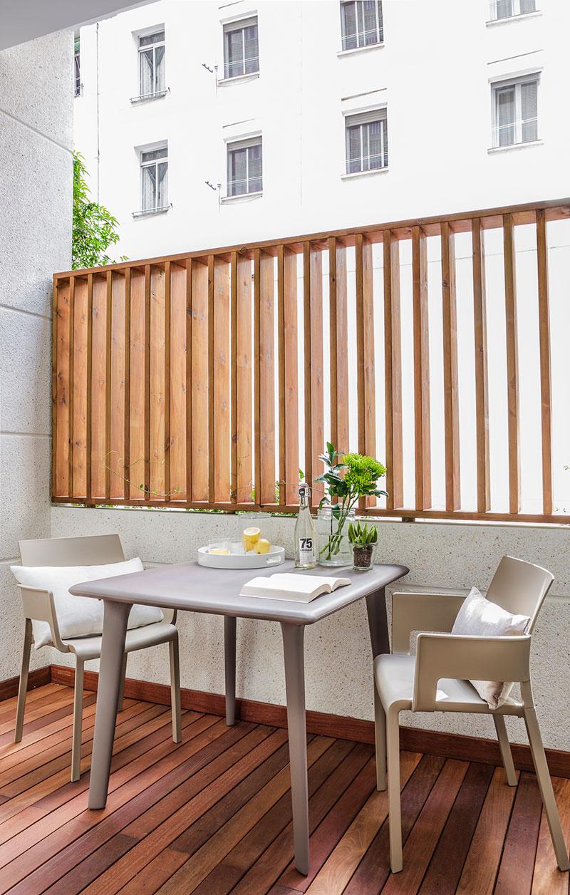 Eric-Vökel-Boutique-Apartments-Atocha-Accesible-terraza