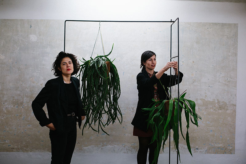 Eric-Vökel-Estudio-Sauvage-Barcelona-Laura-Chabeli