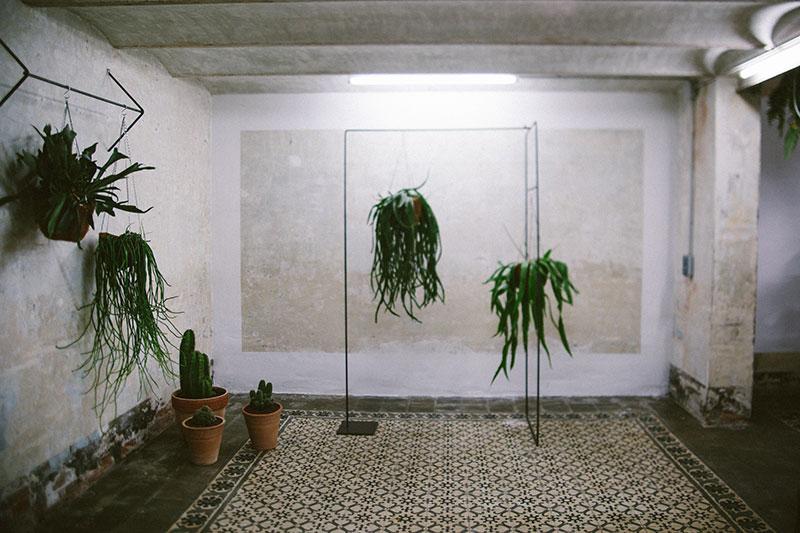 Eric-Vökel-Estudio-Sauvage-Barcelona-espace