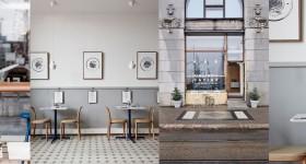 Finlandia Caviar Shop & Restaurant