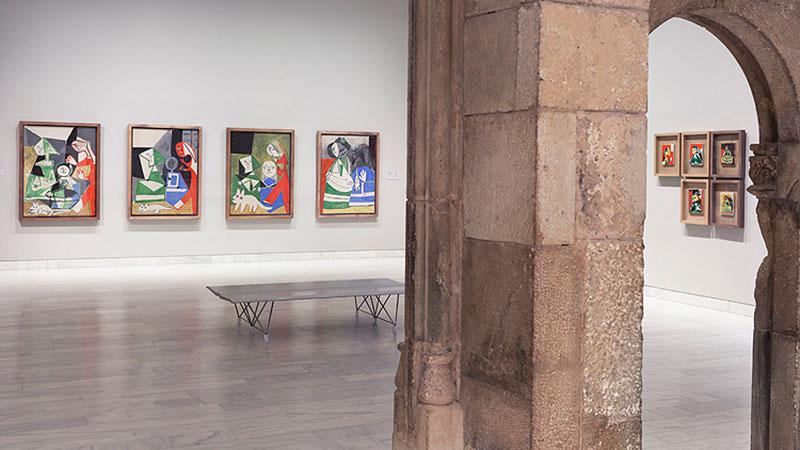 Museu-Picasso-Juan-Ávila
