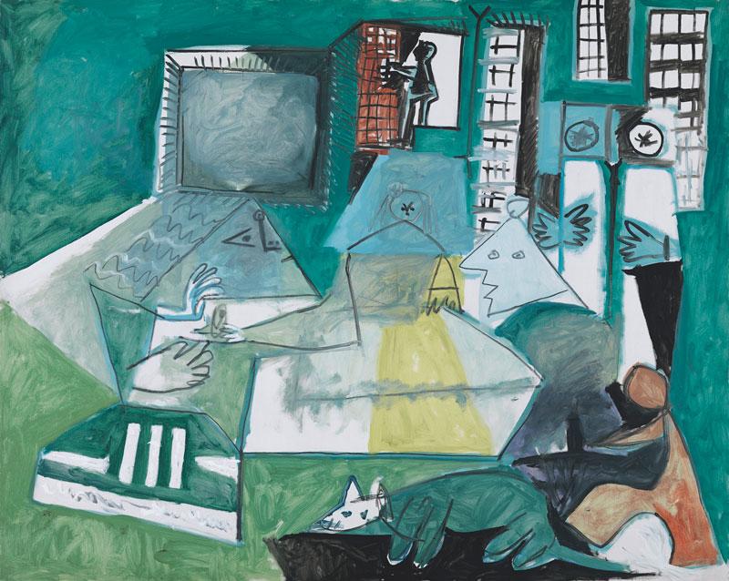 Museu-Picasso-Meninas-azul