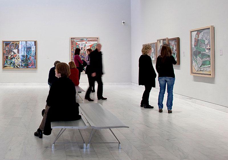 Museu-Picasso-interior-Juan-Ávila
