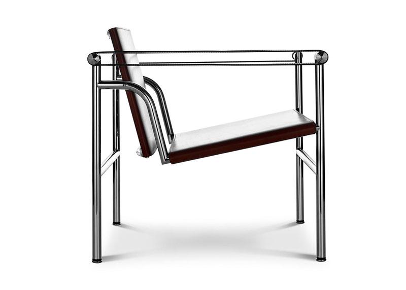 Le-Corbusier-Lc1-Chair