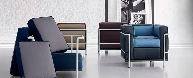 Le-Corbusier-Lc2-sofa
