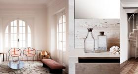 Quincoces-Dragó & Partners: elegancia y estilo en Roma