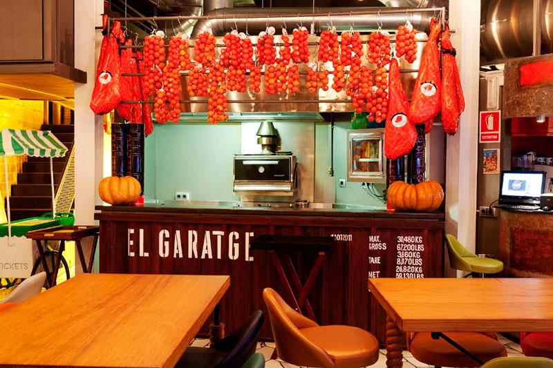 Tickets-Bar-Restaurante-Barcelona-Interior