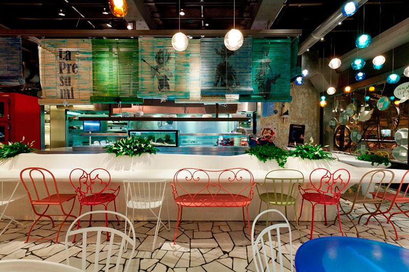 Tickets-Bar-Restaurante-Barcelona-La-Presumida