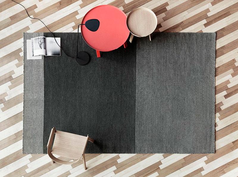 Diseño-Danés-Muuto-Carpets-general