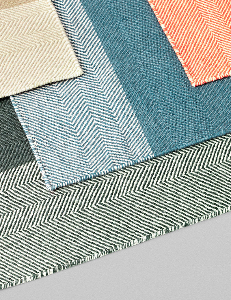 Diseño-Danés-Muuto-Carpets