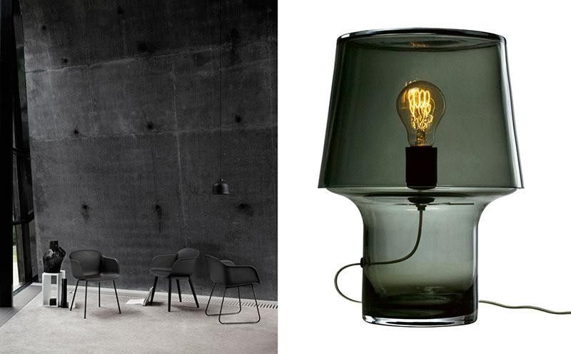 Diseño-Danés-Muuto-Lighting