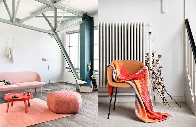 Diseño-Danés-Muuto-Pink