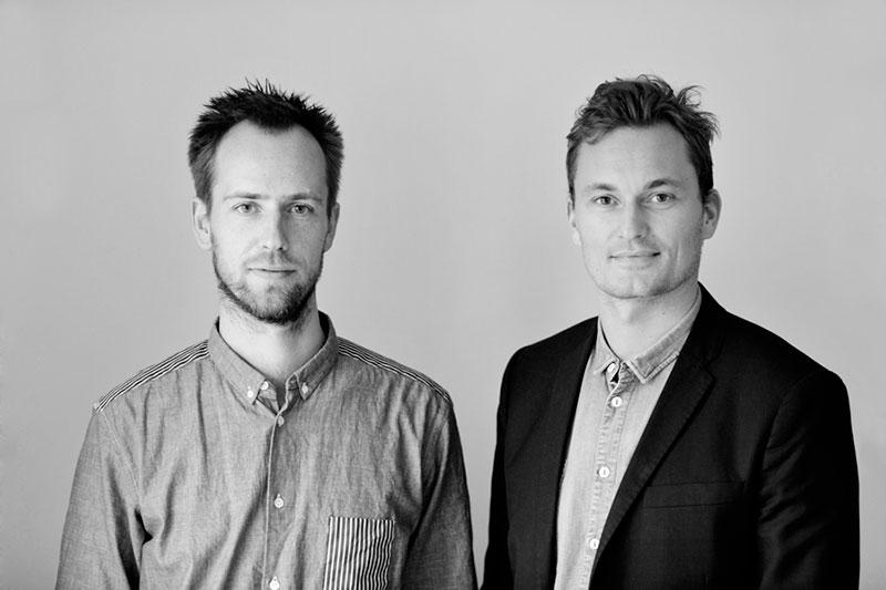 Diseño-Danés-Muuto-Portrait