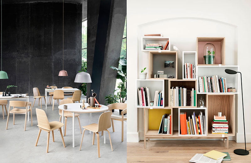 Diseño-Danés-Muuto