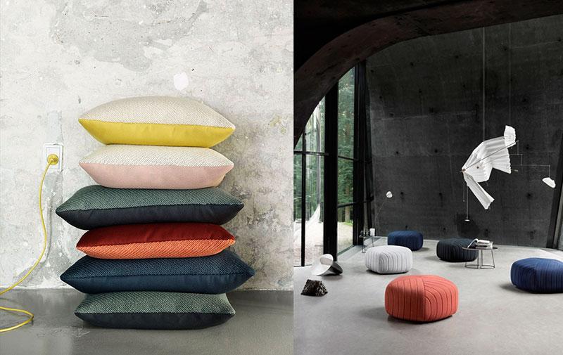 Diseño-Danés-Textil