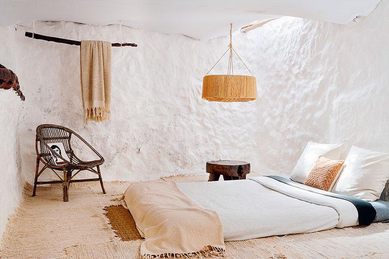 casa-ibicenca-dormitorio-principal