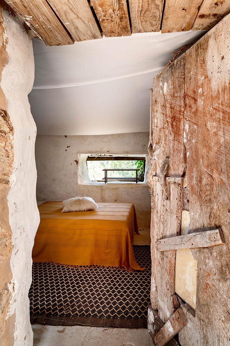 casa-ibicenca-dormitorio