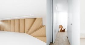 The Paddington Project , la nueva Open House de CM Studio