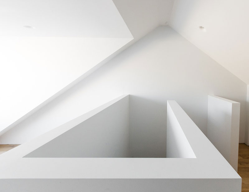 The-Paddington-Project-stairs-Room