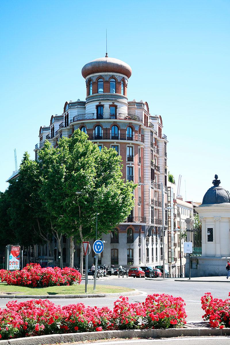 ERIC-VOKEL-MINI-GUIA-MADRID-SARA-SABATÉ-Secrets-des-Coquettes-0014