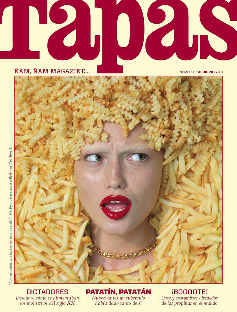 Tapas-Magazine-Portada-2