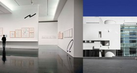 MACBA: the artistic revolution of the Barcelona Olympic fever
