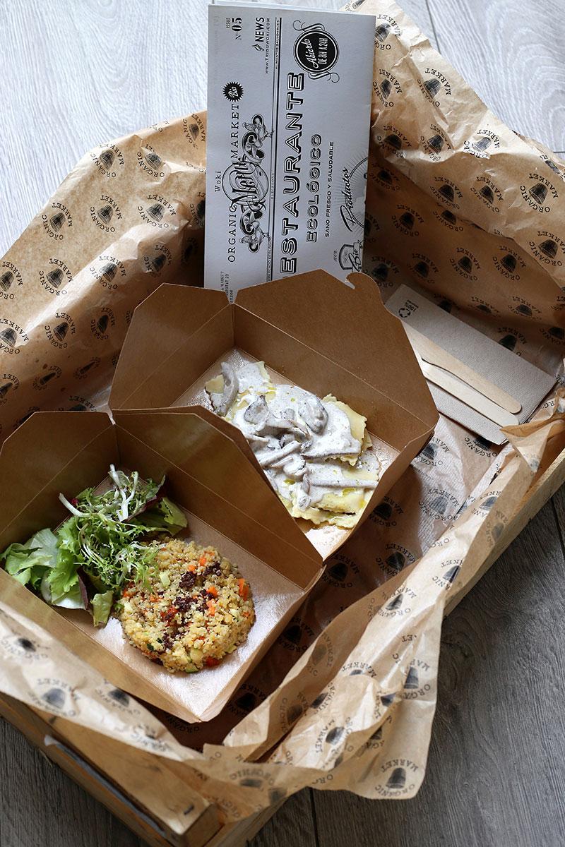 Gudy-Herder-dinner-propuesta-en-Eric-Vökel-by-MARIA-ALGARA-REGAS