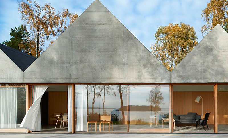 Smartliving-Casa-Modular-Interior-exterior