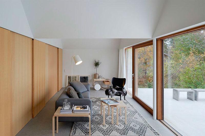 Smartliving-Casa-Modular-Interior