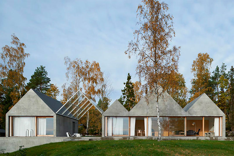 Smartliving-Casa-Modular-exterior