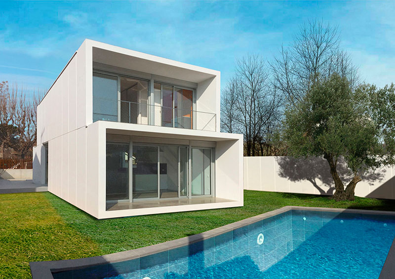 Smartliving-Casa-Modular-piscina