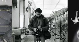 Joan Fontcuberta, el fotógrafo de la palabra