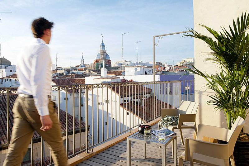 Sorteo-Eric-Vökel-vistas-Madrid-suites